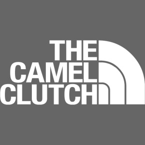 The Camel Clutch