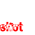 take_your_shot_white_and_red