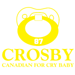 crosby_canadian_for_crybaby_shirt