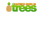 Happiness Grows on /r/trees