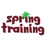 spring_training_shirt