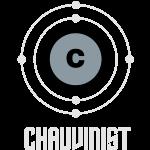 Carbon Chauvinist (Electron)