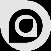 Tear Drop Design