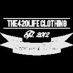 The420Life Est 2012