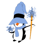 Ultimate Frost Mage
