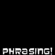 Sterling Archer - Phrasing