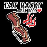 eat_bacon