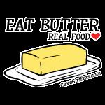 eat_butter