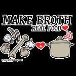 make_broth
