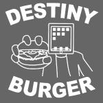 destinyburgerwhite
