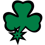 SPURS - ST. PATRICKS DAY