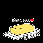 eat_buttermug