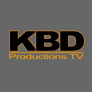 kbd logo orange outline 2013