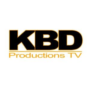 kbd_logo_orange_outline_2013