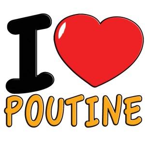 i_love_poutine
