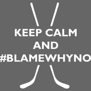 blamewhyno