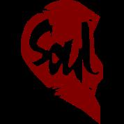 soul - couple