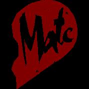 mate - couple