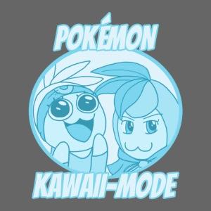 kawaiishirt2