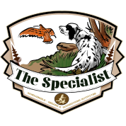 woodcock_specialist