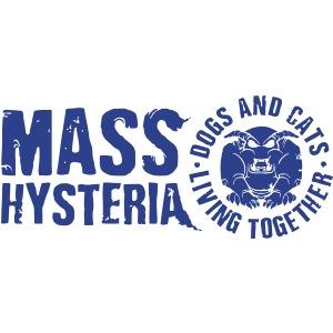 Mass Hysteria 1