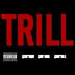 TRILL Design (1)