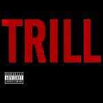 TRILL Design (2)