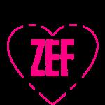zef_heart