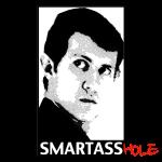smartasshole3