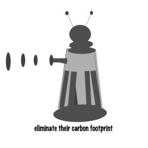 eliminate design