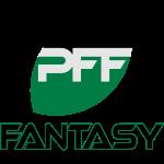 new_fantasy_vert_3color