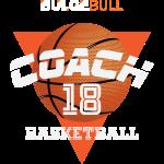 bulgebull_basketball