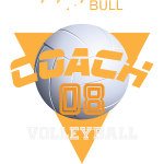 bulgebull_volleyball