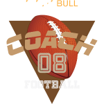 bulgebull_football