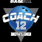 bulgebull_bowling