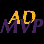 admvp