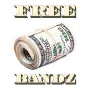 Free Bandz