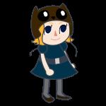 Lomadia - Animal Crossing
