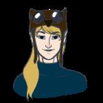 Lomadia - Elven
