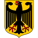 coat_of_arms_of_germanysvg_1