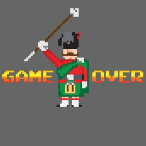 1148830 15380089 game over orig