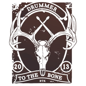 1148830 15380360 drummertothebone orig
