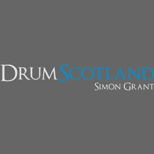 1148830 15422421 drumscotland classic or