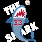 shark_shirt_white_letters_33