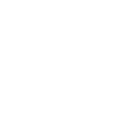 bodybuilding_training