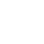 Class Of 2013 Drama