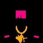 yolandi_chain
