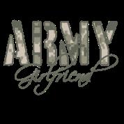 army_gf_camo