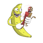bananna_peel_monkey