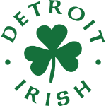 detroit_irish_green